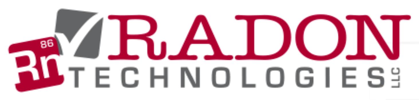 Radon Technologies